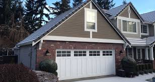 elite garage doorTherma Elite  Northwest Door