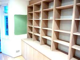 home office shelving ideas. Office Wall Shelving Home Systems Shelves Mounted Excellent Ideas