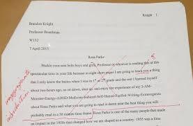 introduction de dissertation sur le r tisme essay starting write my psychology admission essay apptiled com unique app finder engine latest reviews market news
