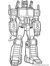 rescue bots heatwave coloring page transformers rescue bots coloring pages transformers rescue bots heatwave coloring pages