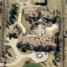 carmelo anthony house on mtv cribs. Perfect Carmelo Carmelo Anthony Lists His Colorado MegaMansion For 95 Million On House Mtv Cribs I