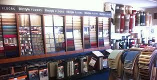 Home Choose Carpets Lincoln Carpet Shops in Lincoln Flooring Lincoln