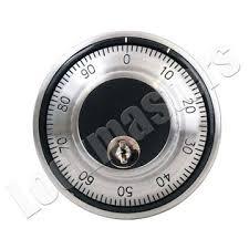 Top Locking Lockmasters Lockmasters Replacement Diebold Key Locking Top