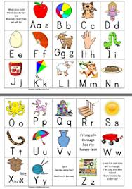 Jolly Phonics Alphabet Chart Free Printable A To Z Phonics Song Free Download