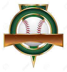 Baseball Design Templates Baseball Design Templates Is An Illustration Of A Baseball Design