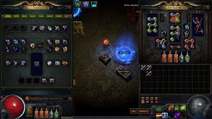 Image result for Poe currency