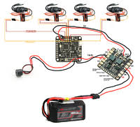 naze32 rev6 wiring linear bec esc and connecting a buzzer rc groups untitled matek png views 227 size 679 4 kb description