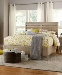 Macy Bedroom Furniture Home Office Furniture And Desks Macys Goodwin Cubtab