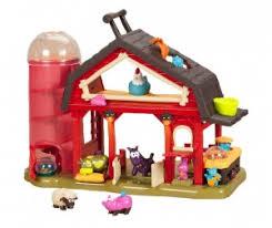 <b>Электронные игрушки B</b>.Toys: каталог, цены, продажа с ...