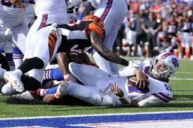 Bills 2011 Depth Chart Revisiting Five Buffalo Bills To Watch Against The