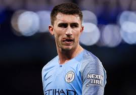 Amazon.com: Aymeric Laporte Manchester City Poster Print, Football Player,  Laporte Decor, France Player, Real Player, Posters for Wall, Canvas Art,  ArtWork SIZE 24''x32'' (61x81 cm): Posters & Prints