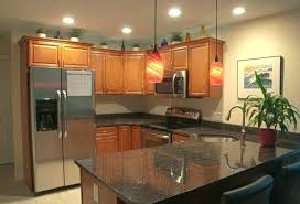 track lighting in kitchen. Cool Decorative Track Lighting In Kitchen