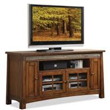 craftsman home furniture. Simple Furniture Craftsman Home 62Inch TV Console Inside Furniture