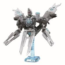 Kup transformers studio seriesna ebay. Toy Fair 2020 Studio Series Wave 2 3 Reveals Hi Res Official Images And Details