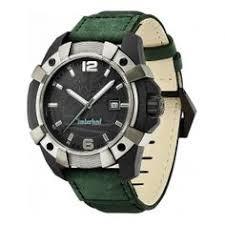 timberland henniker tbl14441jlb02 timberland watches men s timberland watch chocorua collection
