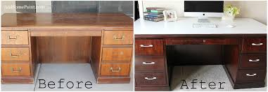 painted office furniture. That Painted Office Furniture H