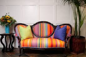 choose victorian furniture. Choose Victorian Furniture