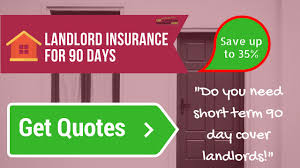 landlord insurance quote quote for landlord insurance 44billionlater