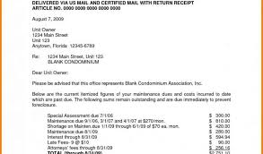 Reimbursement Invoice Template Or Cover Letter For Payment Cover