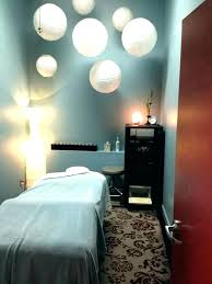 Spa Room Ideas Spa Decoration Ideas Spa Room Decor Spa Themed Bedroom  Decorating Ideas Spa Themed .