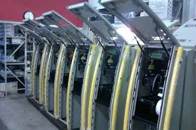 Slikovni rezultat za megamont parkirni automat