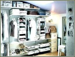 best portable closets closet storage home depot