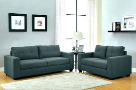 cool couch pillows. Beautiful Couch Cool Dark Grey Couch Throw Pillows For  Amazing Charcoal Gray Ideas  In