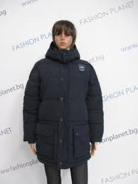 womens winter jacket hm