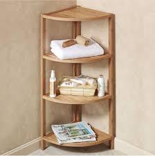 bathroom storage ideas with pedestal sink bronze coat hook towel rack small white wooden storage steped