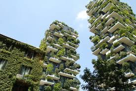Apartment Complex Design Ideas Creative Awesome Design Inspiration