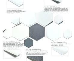 ceramic terracotta floor tiles hexagonal terracotta floor tiles harmonious marble and porcelain ceramic central terracotta style