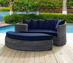 porch furniture sale. Exellent Sale 2017 Factory Direct Sale Wicker Garden Furniture 2 Piece Outdoor Daybed Set To Porch Sale N