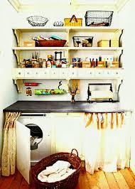stunning ikea small kitchen ideas small. Apartments Stunning Very Small Kitchen Storage Ideas For Home Decor Pictures Inspsmall Insp Uk Diy India Ikea I