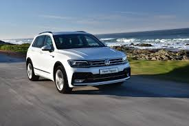 new car launches south africaLatest Volkswagen Tiguan 2016 Specs  Prices  Carscoza