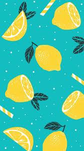 Fruit wallpaper ...