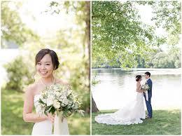 july wedding. july wedding Keri Calabrese Photography