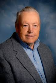 Doug Whitesell Obituary - Estherville, Iowa | Henry-Olson Funeral Home and  Crematory