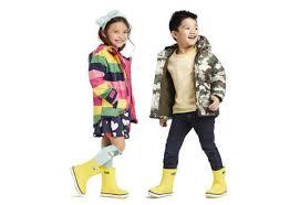 <b>Сабо</b> детские <b>CROCS</b> Crocband™ clog (<b>Kids</b>) - купить в интернет ...