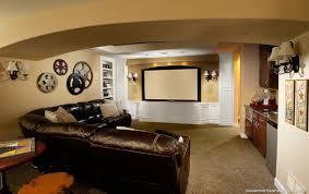 basement theater ideas. Basement Home Theater Ideas, DIY, Small Spaces, Budget, Medium, Inspiration, Ideas