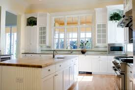 white kitchen light wood floor. Plain White White Kitchen Light And Honey Wood Floor Lovely Ideas Cork F To L