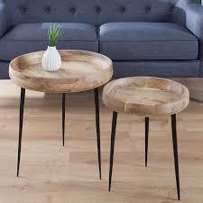 Esstisch Grau Braun Latest Full Size Of Moderne Stuhle Grau