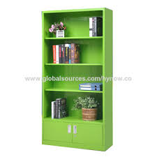 Library Book Display Stands Colorful Library Book Rack Angle Display Stand Shelflibrary 85