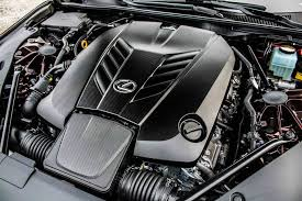 2018 lexus horsepower. interesting horsepower 2018lexuslc50014jpg with 2018 lexus horsepower