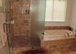 bathroom remodel boston. Bathroom Remodeling Boston Ma Burns Home Improvements Small Remodel Pictures