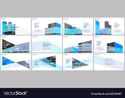 Presentation Design Templates Presentations Design Portfolio Templates