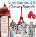 100 Chansons Françaises de Légende, Vol. 2