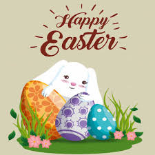 happy easter 2021 images funny easter