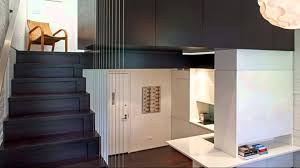 Small One Bedroom Apartment Designs Astonishing One Bedroom Apartment Designs Apartment Viewdecor Also
