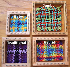 Potholder Loom Patterns Extraordinary Potholder Kits
