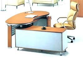 ikea corner desks for home office desk hutch fredrik dimensions